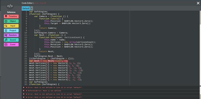Screenshot 2021-05-01 1.16.14 PM