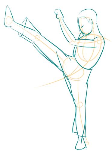figurestudy-gesture8