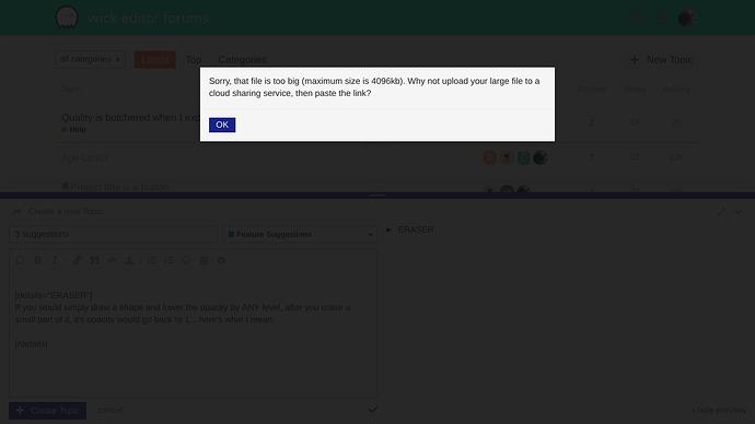 Screenshot 2020-05-08 at 2.16.53 PM
