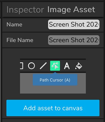 Screen Shot 2020-03-18 at 4.01.46 PM
